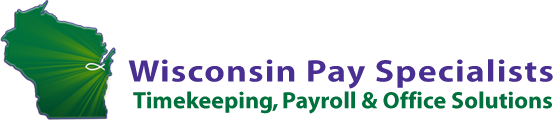 Wisconsin Pay